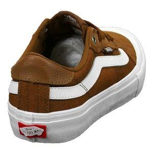 112 11 Style Shoes Tobacco Vans Poshmark Pro vEAAxq